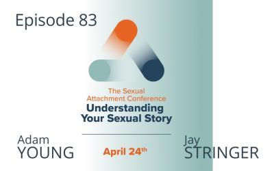 Understanding Your Sexual Story (Bonus Episode)